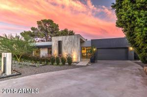 2431 E Lincoln Circle, Phoenix, AZ 85016 (MLS #5725117) :: The Pete Dijkstra Team