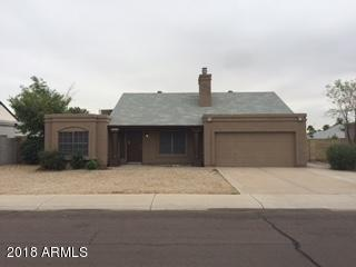 1545 E Stephens Drive, Tempe, AZ 85283 (MLS #5725280) :: Kepple Real Estate Group