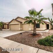 2939 E Pinto Valley Road, San Tan Valley, AZ 85143 (MLS #5725286) :: Yost Realty Group at RE/MAX Casa Grande