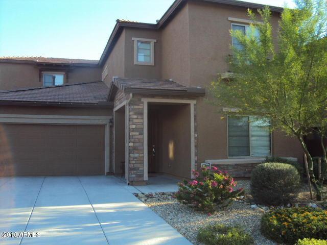5523 W Molly Lane, Phoenix, AZ 85083 (MLS #5725527) :: The Laughton Team