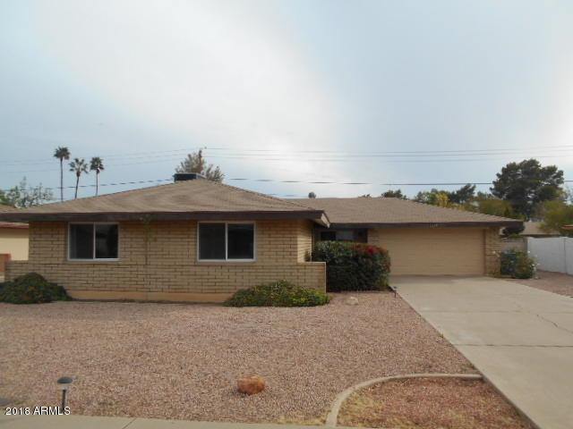 1127 E Fairmont Drive, Tempe, AZ 85282 (MLS #5725563) :: The Everest Team at My Home Group