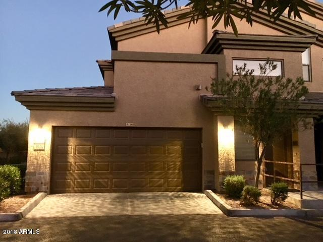 705 W Queen Creek Road #2012, Chandler, AZ 85248 (MLS #5725746) :: The Bill and Cindy Flowers Team