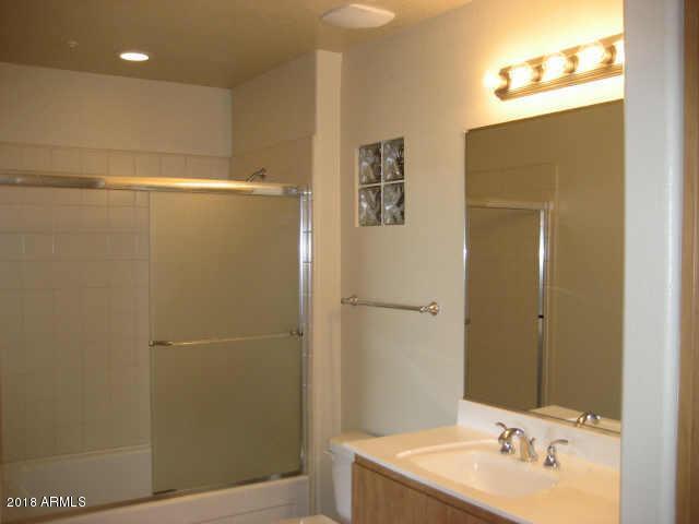 11640 N Tatum Boulevard #1084, Phoenix, AZ 85028 (MLS #5725752) :: Kepple Real Estate Group