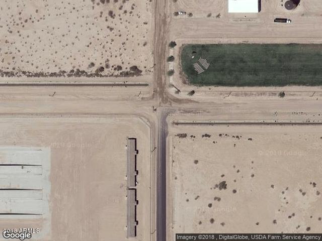 38839 W Barnes Road, Stanfield, AZ 85172 (MLS #5725813) :: Yost Realty Group at RE/MAX Casa Grande