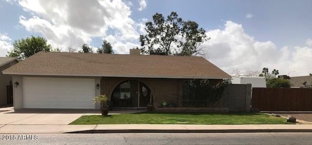 2533 E Holmes Avenue, Mesa, AZ 85204 (MLS #5726287) :: Yost Realty Group at RE/MAX Casa Grande