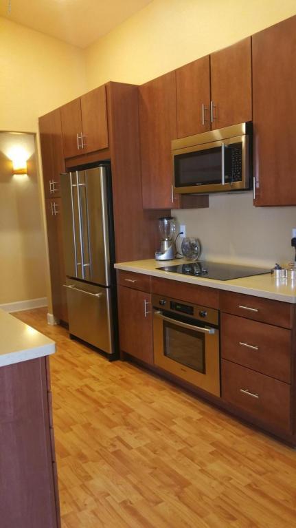 1042 W Morelos Street, Chandler, AZ 85224 (MLS #5726642) :: Arizona Best Real Estate