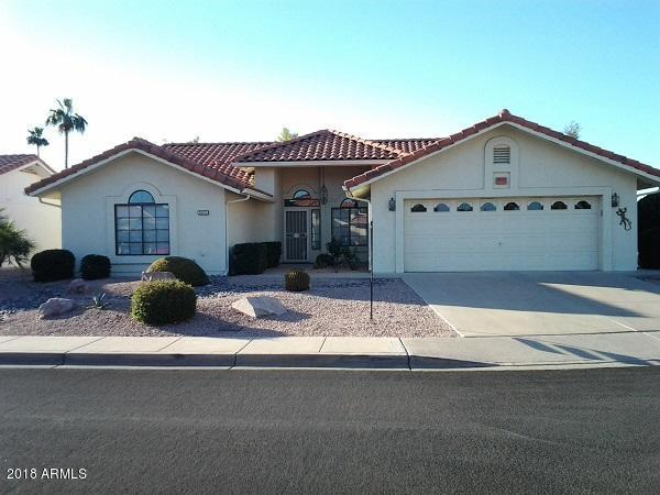 7807 E Meseto Avenue, Mesa, AZ 85209 (MLS #5726675) :: Occasio Realty
