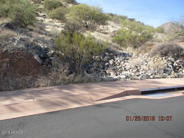 14611 E Prairie Dog Trail, Fountain Hills, AZ 85268 (MLS #5726843) :: Kelly Cook Real Estate Group