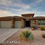 17980 W Willow Drive, Goodyear, AZ 85338 (MLS #5727076) :: Kelly Cook Real Estate Group