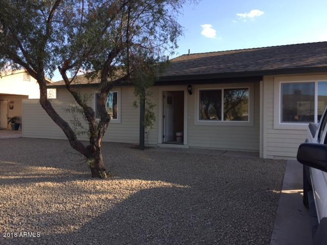 2511 W Fremont Drive, Tempe, AZ 85282 (MLS #5727965) :: Lux Home Group at  Keller Williams Realty Phoenix