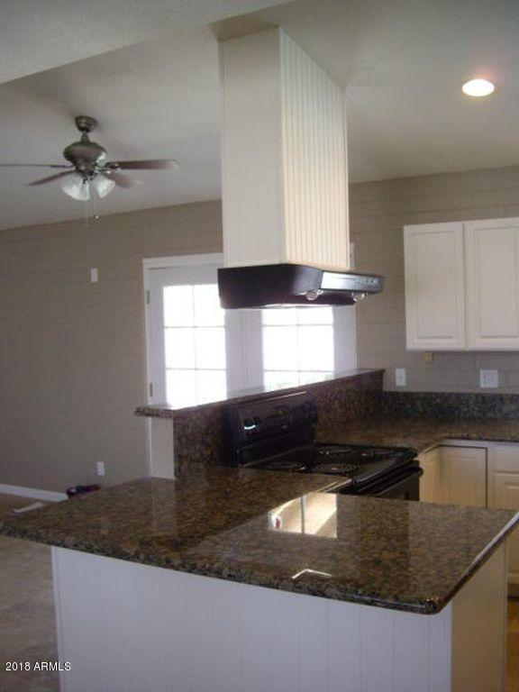 3602 W Ruth Avenue, Phoenix, AZ 85051 (MLS #5728283) :: EXIT Realty Living - Scottsdale