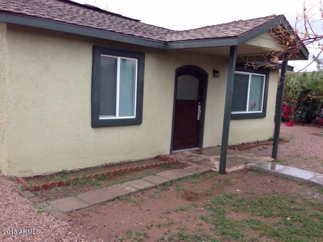2026 E Wildermuth Avenue, Tempe, AZ 85281 (MLS #5729882) :: Occasio Realty