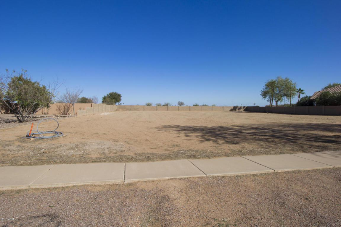 270 Cornerstone Circle - Photo 1