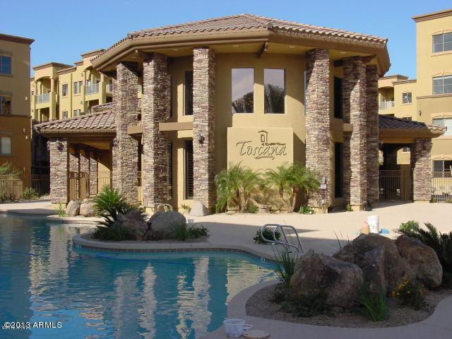 5450 E Deer Valley Drive #2221, Phoenix, AZ 85054 (MLS #5735442) :: 10X Homes