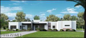 6229 E Gold Dust Avenue, Paradise Valley, AZ 85253 (MLS #5735909) :: Lifestyle Partners Team