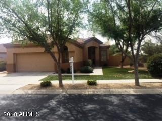 21028 N 70TH Drive, Glendale, AZ 85308 (MLS #5738481) :: Brett Tanner Home Selling Team