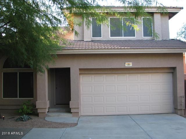 7650 E Williams Drive #1061, Scottsdale, AZ 85255 (MLS #5738511) :: Brett Tanner Home Selling Team