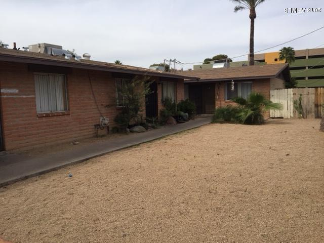 1802 E Virginia Avenue, Phoenix, AZ 85006 (MLS #5738601) :: 10X Homes