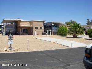 17200 W Bell Road, Surprise, AZ 85374 (MLS #5738834) :: My Home Group