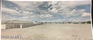 1218 W Elm Avenue, Coolidge, AZ 85128 (MLS #5740427) :: Yost Realty Group at RE/MAX Casa Grande