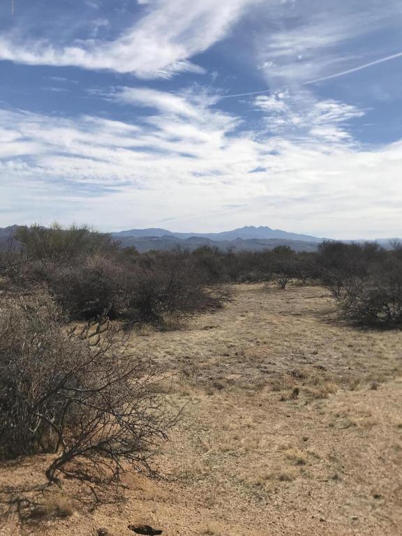 000 Dixileta Land, Scottsdale, AZ 85262 (MLS #5740616) :: Group 46:10