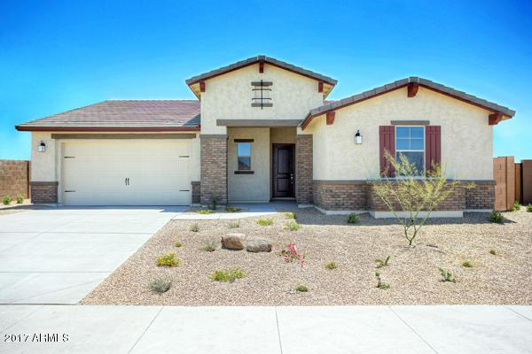 18288 W Thunderhill Place, Goodyear, AZ 85338 (MLS #5741125) :: Kortright Group - West USA Realty