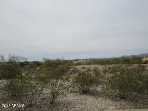 11390 S San Roberto Drive, Goodyear, AZ 85338 (MLS #5741866) :: Kortright Group - West USA Realty