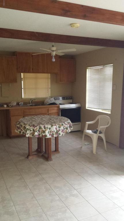 23091 E Logan Boulevard, Florence, AZ 85132 (MLS #5742919) :: Yost Realty Group at RE/MAX Casa Grande