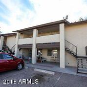 416 N Roca Street, Mesa, AZ 85213 (MLS #5744727) :: The Daniel Montez Real Estate Group