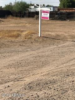 8358 E University Drive, Mesa, AZ 85207 (MLS #5748345) :: Brett Tanner Home Selling Team