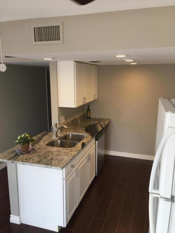 17034 E Calle Del Oro A, Fountain Hills, AZ 85268 (MLS #5750239) :: Brett Tanner Home Selling Team