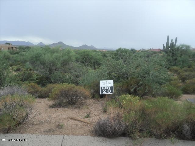 37214 N Boulder View Drive, Scottsdale, AZ 85262 (MLS #5750249) :: Brett Tanner Home Selling Team