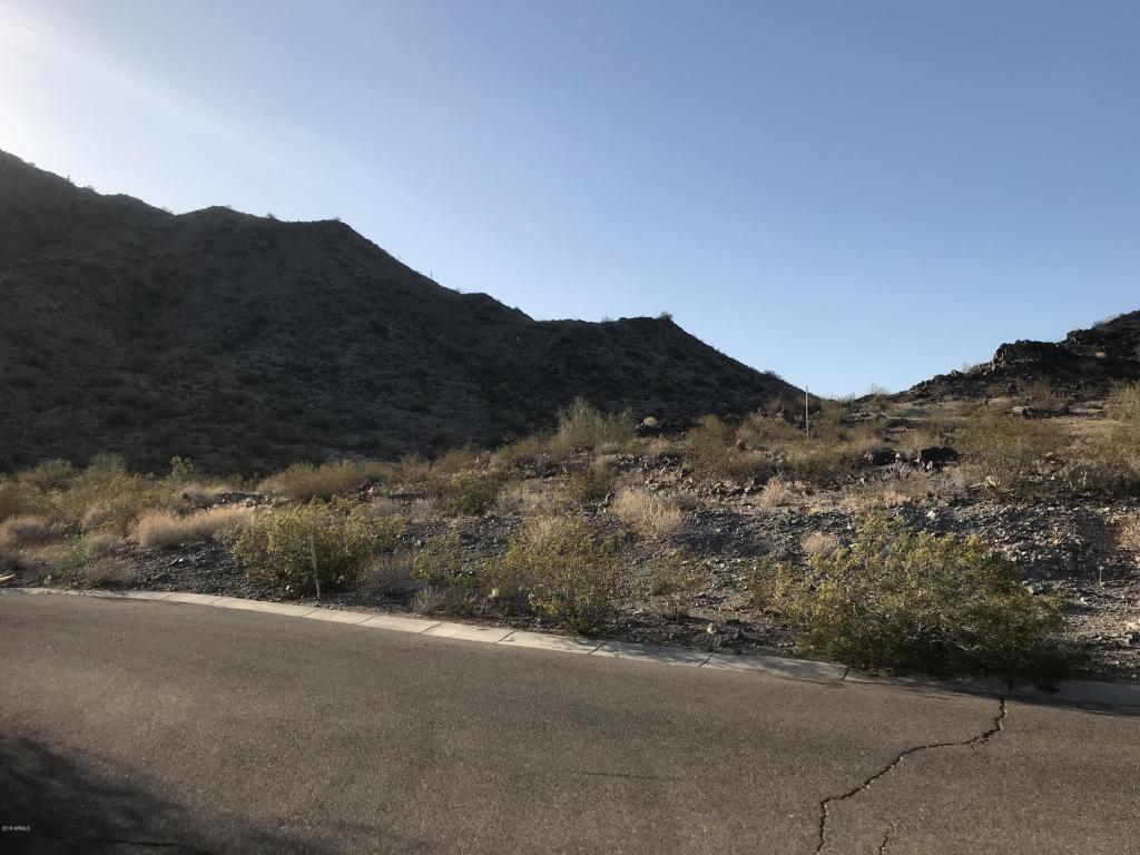 21463 Black Rock Drive - Photo 1