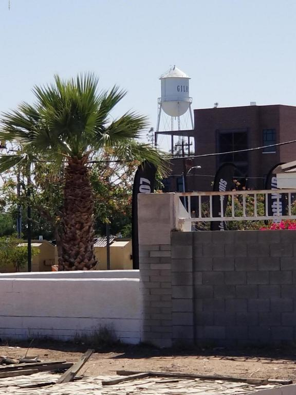 38 E Vaughn Avenue, Gilbert, AZ 85234 (MLS #5753051) :: Occasio Realty