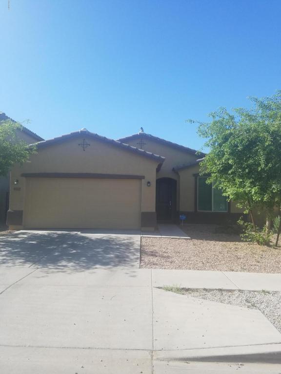 9317 W Odeum Lane W, Tolleson, AZ 85353 (MLS #5754653) :: The Sweet Group