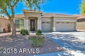 22332 N 104TH Lane N, Peoria, AZ 85383 (MLS #5756560) :: The Daniel Montez Real Estate Group