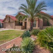 11130 E Becker Lane E, Scottsdale, AZ 85259 (MLS #5756778) :: Occasio Realty