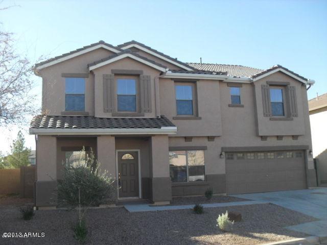 3717 E Betsy Lane, Gilbert, AZ 85296 (MLS #5757308) :: Group 46:10