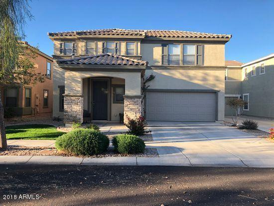 18518 W Valerie Drive, Surprise, AZ 85374 (MLS #5759265) :: The Everest Team at My Home Group