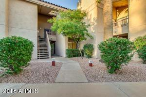 9460 N 92ND Street #103, Scottsdale, AZ 85258 (MLS #5762070) :: Lux Home Group at  Keller Williams Realty Phoenix