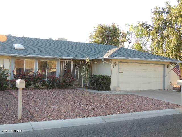 11640 S Jokake Street, Phoenix, AZ 85044 (MLS #5762128) :: Team Wilson Real Estate