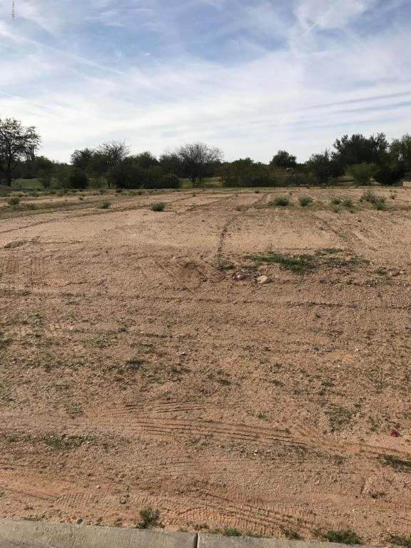 27918 N Granite Mountain Road, Rio Verde, AZ 85263 (MLS #5762309) :: Brett Tanner Home Selling Team