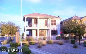 809 E Agua Fria Lane, Avondale, AZ 85323 (MLS #5762780) :: Essential Properties, Inc.