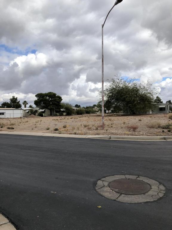 3701 N South Dakota Avenue, Florence, AZ 85132 (MLS #5763381) :: My Home Group