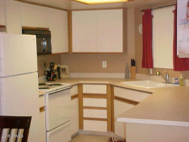 4850 E Desert Cove Avenue #250, Scottsdale, AZ 85254 (MLS #5763660) :: Lux Home Group at  Keller Williams Realty Phoenix