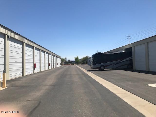 9798 N 99TH Avenue #108, Peoria, AZ 85345 (MLS #5764260) :: Essential Properties, Inc.
