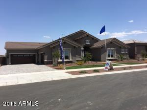 19040 S 196TH Place, Queen Creek, AZ 85142 (MLS #5765490) :: Essential Properties, Inc.