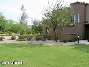 3131 E Legacy Drive #1044, Phoenix, AZ 85042 (MLS #5765755) :: My Home Group