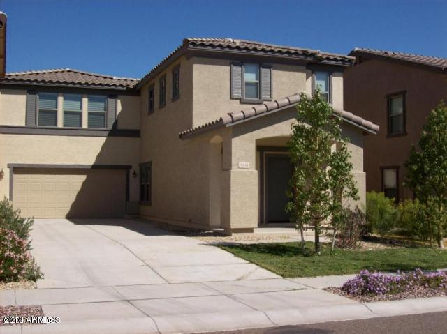 18554 W Udall Drive, Surprise, AZ 85374 (MLS #5765873) :: The Everest Team at My Home Group