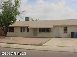 3651 E Ludlow Drive, Phoenix, AZ 85032 (MLS #5766078) :: My Home Group